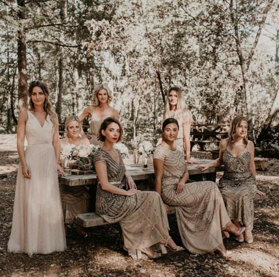 bridesmaids-photoshoot-ideas-10
