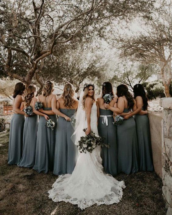 bridesmaids-photoshoot-ideas-11