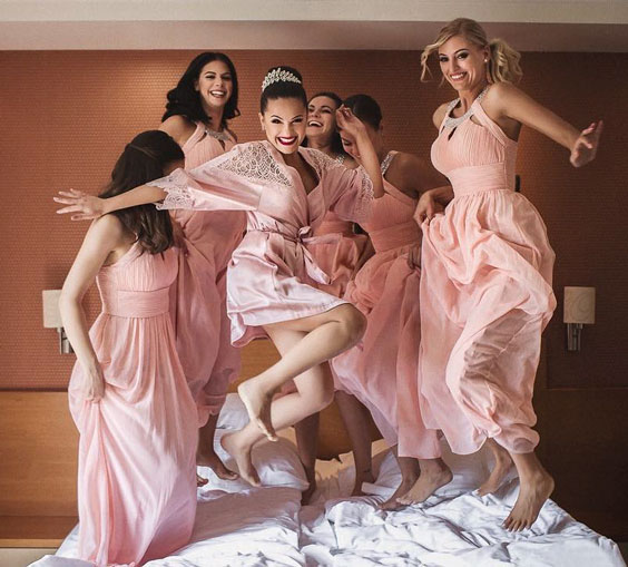 bridesmaids-photoshoot-ideas-18
