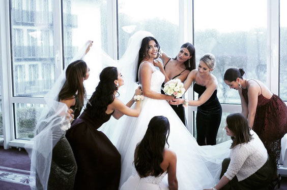 bridesmaids-photoshoot-ideas-3