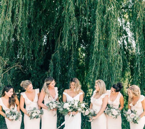 bridesmaids-photoshoot-ideas-5