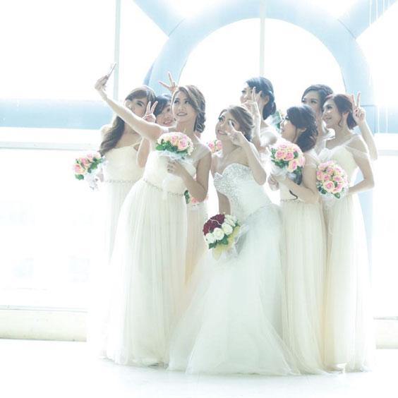 bridesmaids-photoshoot-ideas-6