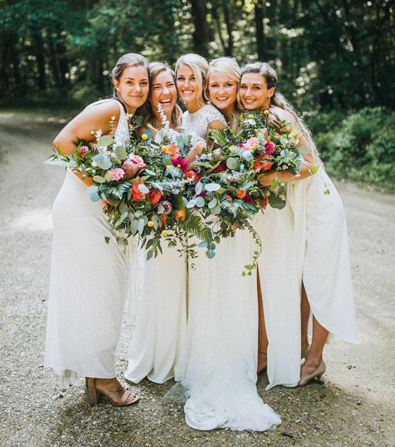 bridesmaids-photoshoot-ideas-7