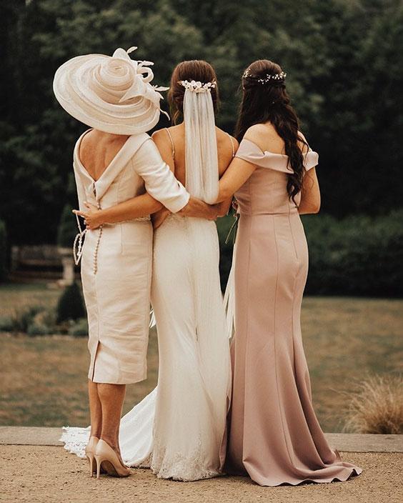 bridesmaids-photoshoot-ideas-8