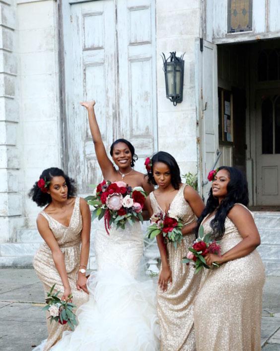 bridesmaids-photoshoot-ideas-9