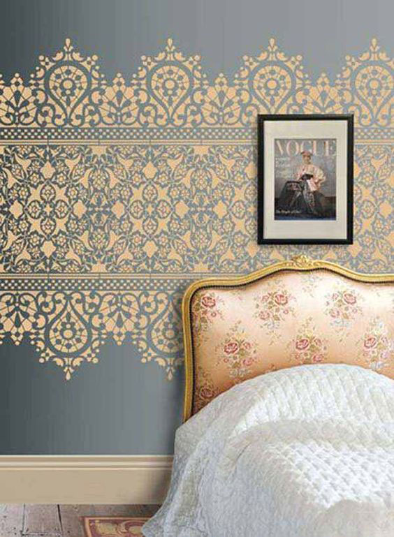 design-your-wall
