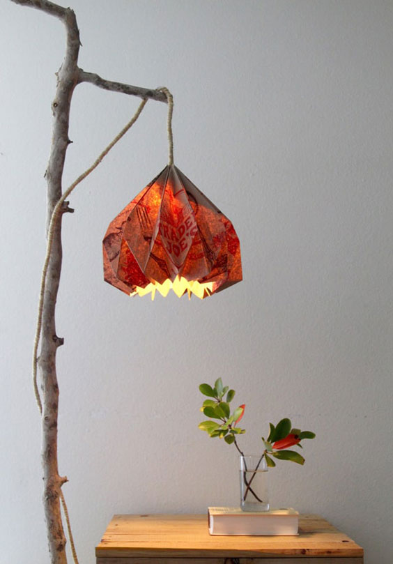 grocery-bag-pendant-lamp