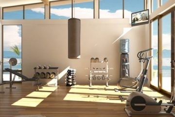 home-gym-designs-idea