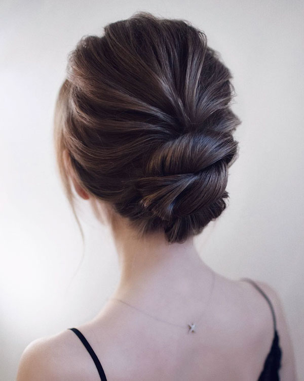 wedding hair inspiration 7
