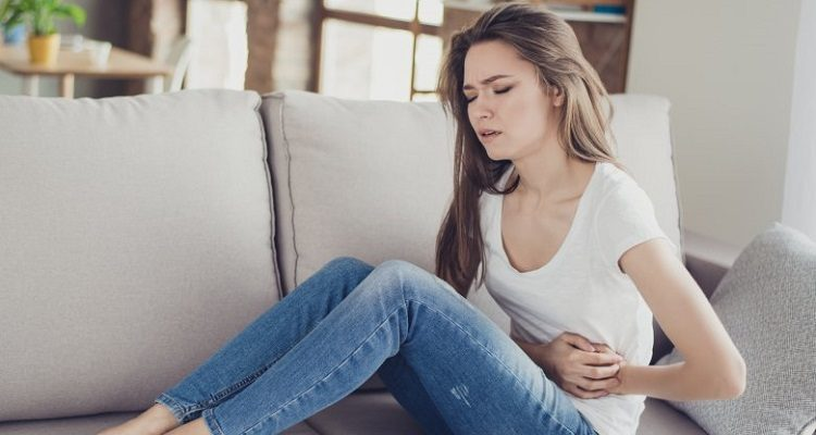 Tips for Dealing with the Most Common Causes of GI Upset