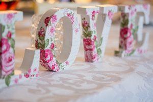 DIY valentine gifts ideas