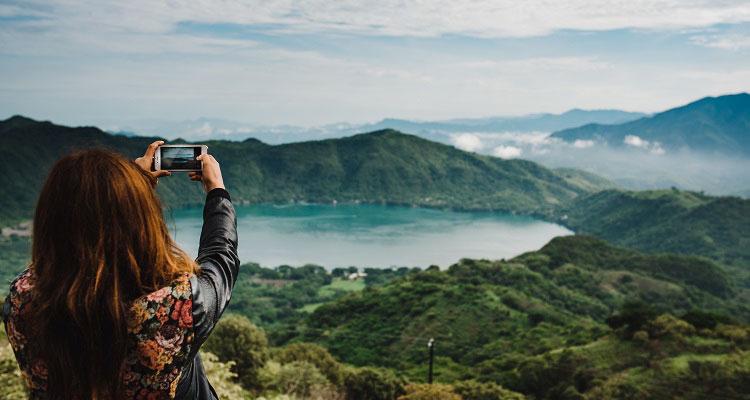 mountain getaways better than beaches