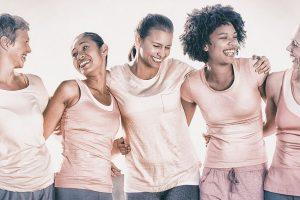 women health care plans