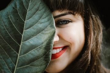dental implants helps restore bone loss