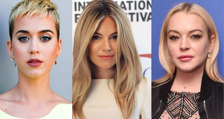 celebrities e-cigs quit smoking