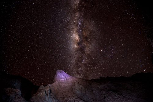 Atacama-Desert,-Chile-6-Amazing-Places-in-the-World-to-Go-Stargazing