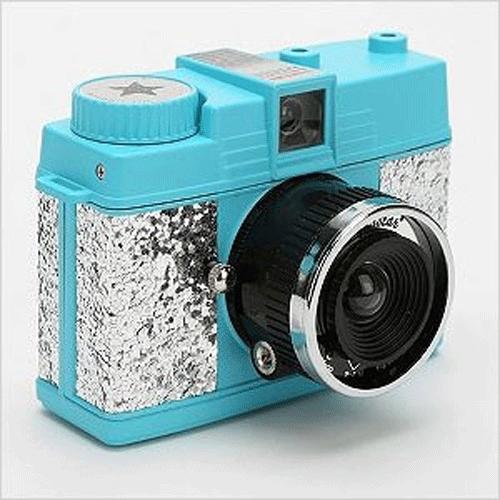 The Perfect Camera