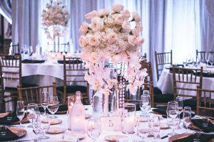 Fall Wedding Decoration Ideas You Will Fall in Love With (Fall Wedding Ideas)