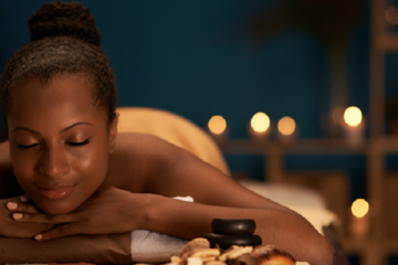 3 Tips on How Strong Women Love To Be Pampered