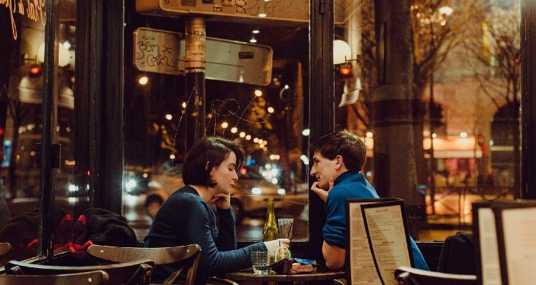 5 Fun Date Night Ideas in New Jersey You'll Actually Want To Try