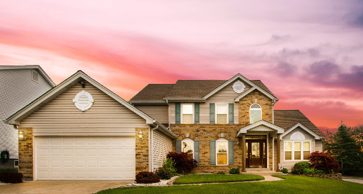 How To Save Money On Your Next Home Purchase