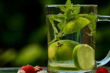 Top 5 Reasons Why You Need to Detox Regularly For A Healthy Body
