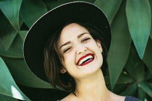 effective methods-of teeth whitening