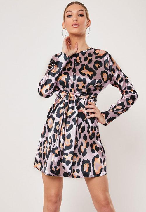 mini shift summer dresses