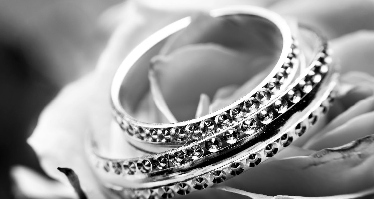 Diamond Bracelets A Pride To Own, A Pride To Cherish