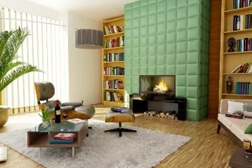 Easy Ways to Improve Indoor Air Quality for Better Health