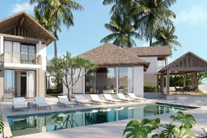 Factors to Consider When Looking for Vacation Rentals
