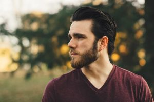 How To Take Care Of Hair Or Beard While You Are On A Tour