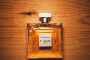 How to Choose a Fragrance for Each Occasion Properly