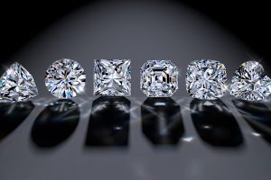 Tips When To Wear Diamond Rings For Every Occasion