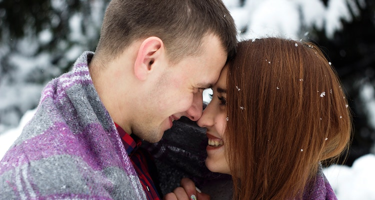 Could You Find the Love of Your Life Online Easily