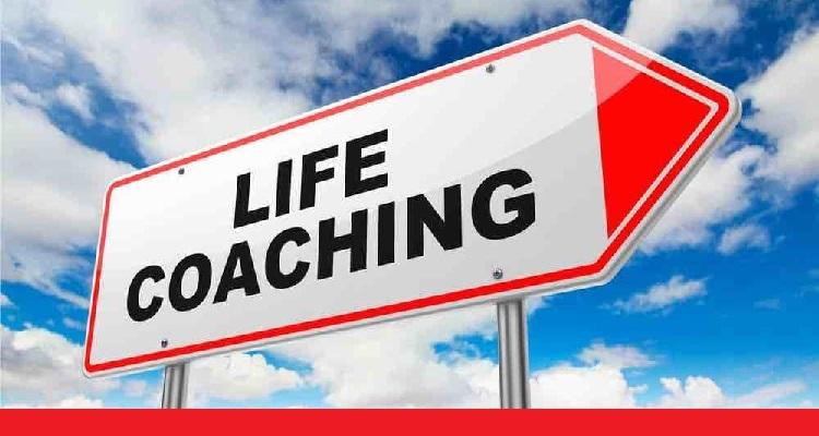 Path To Establishing A Seven Figure Life Coaching Brand