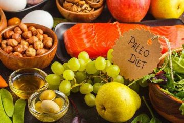 Top 5 Paleo Meal Delivery Services in the Missouri Area
