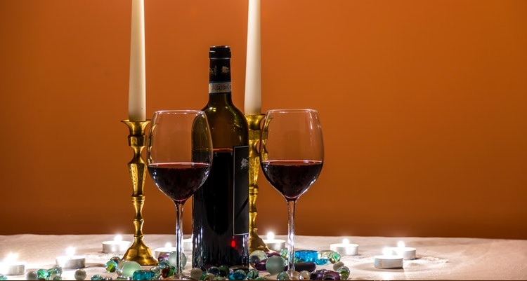 5 Proven Benefits of Drinking Red Wine to Your Body