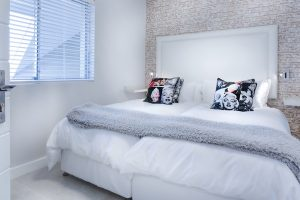 5 Beautiful Bedroom Ideas To Steal Inspiration From