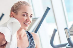 Skincare Essentials You Should Follow Post-Workout