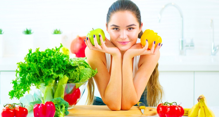 The Best Diets for Women Who Are on a Weight Loss Journey
