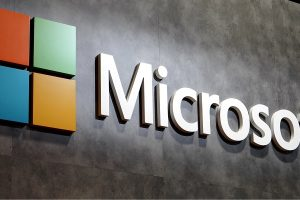 Dive into IT World with Microsoft 70-480 Exam Using Practice Tests