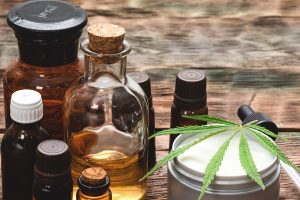 How to Introduce CBD Beauty Products Into Your Routine