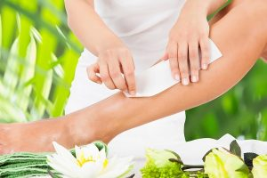 Why Waxing Is the Ultimate Skin Care Approach For Women