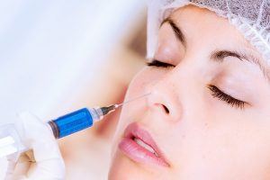 5 Tips for Choosing a Rhinoplasty Surgeon for Your Nose Job