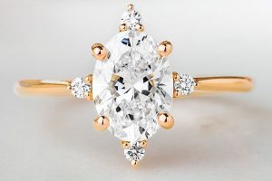 Is a Lab Grown Diamond Right for Engagement Ring