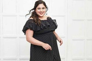 New-Season To Style Plus-Size Women's Clothing