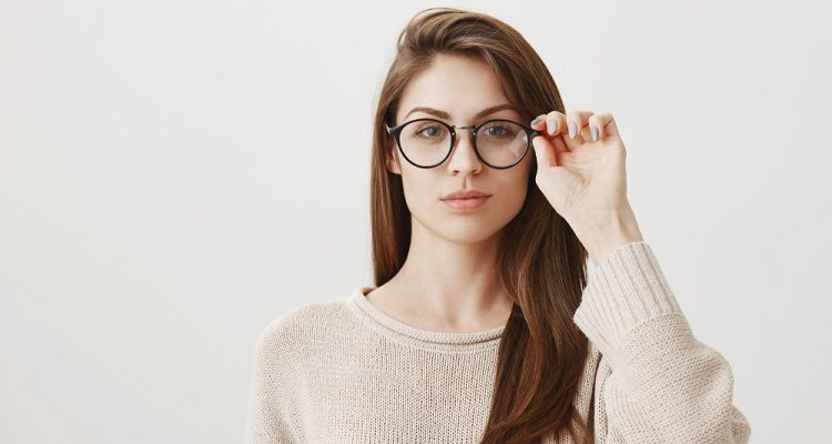 Unique Eyewear Trends Of Year 2020 You Should Know