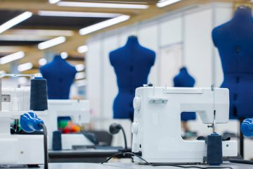The Most Useful Sewing Machine Buying Tips