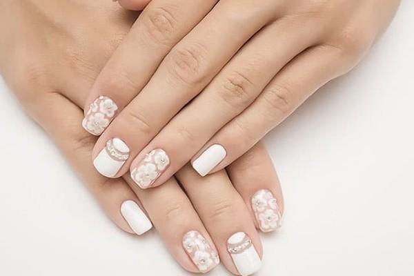 Get a Manicure